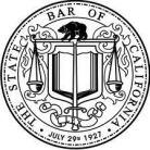 State Bar logo